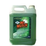 10/14 Mr Muscle Floor Cleaner