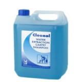10/05 Cleenol Carpet Extraction Shampoo