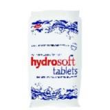07/13 r Salt Granules or Tablets