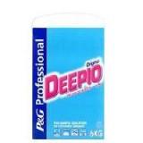 7/14 Deepio Degreaser
