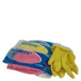 09/06 Household Gloves
