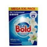 04/15 Bold Automatic Powder