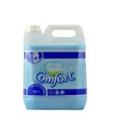 04/19 Comfort Fabric Conditioner