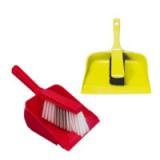 11/13 Dustpan & brush Sets