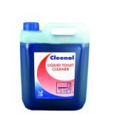 05/01 Cleenol Toilet Cleaner